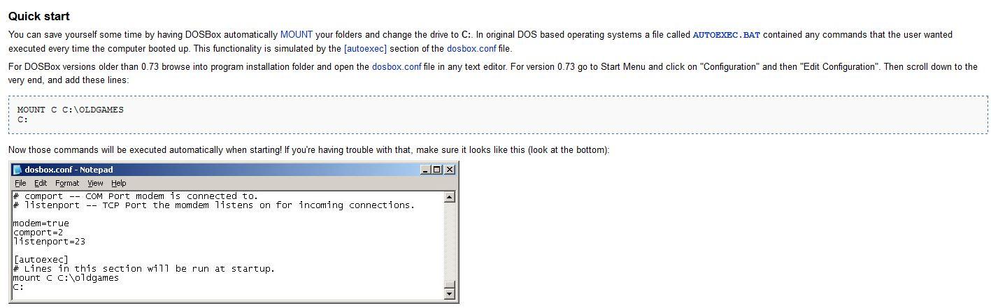 How to install CM97/98 | CM 97/98