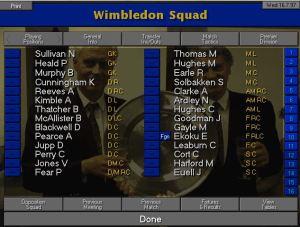 wimbledon 97