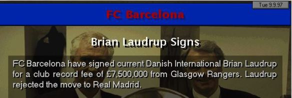 laudrup to barca