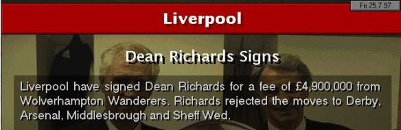 richards to liverpool
