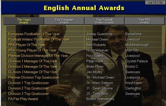 awards 00