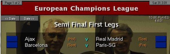 CL SF 01 draw