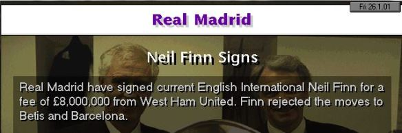 finn to real madrid