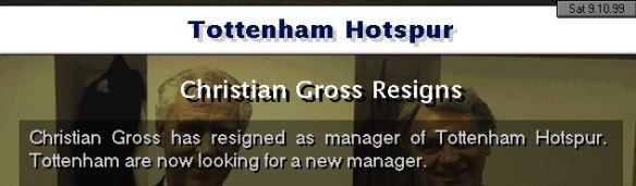 gross resigns