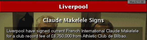 makelele to liverpool