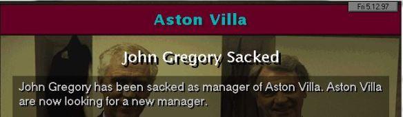 villa sack gregory