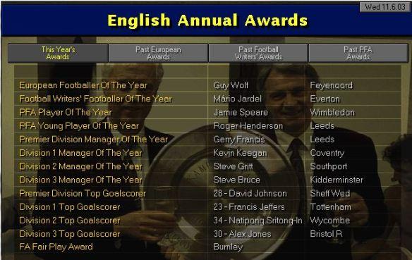 awards 03