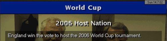 England 06