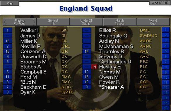 england wc squad 02