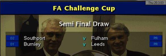 FA Cup SF 03