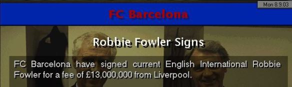 fowler to barca