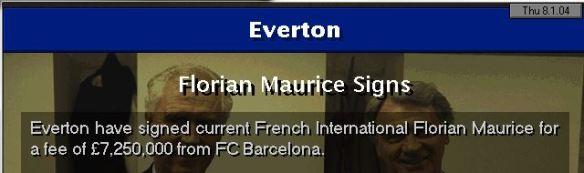 maurice to everton