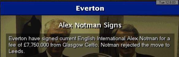 notman to everton