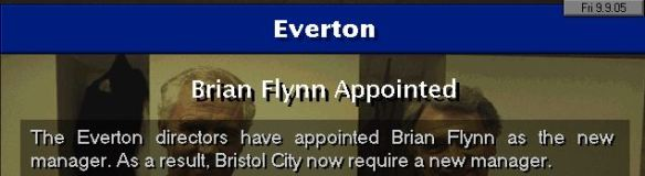 brian flynn to everton
