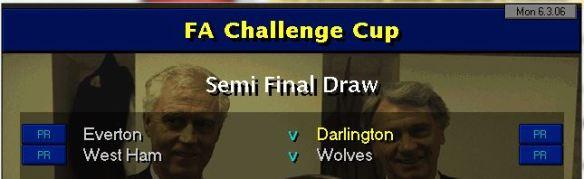 FA Cup sF 06