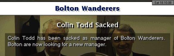 bolton sack todd