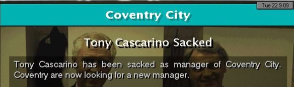 coventry sack cascarino