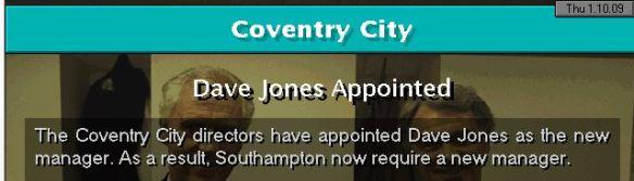 jones to coventry
