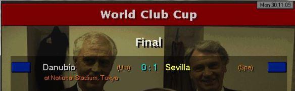 world club cup