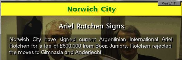 rotchen signs