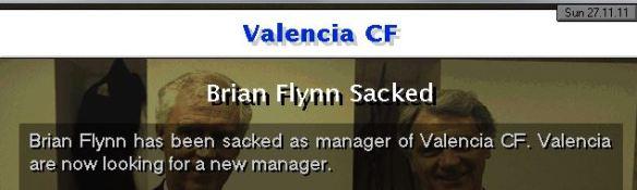 valencia sack brian flynn