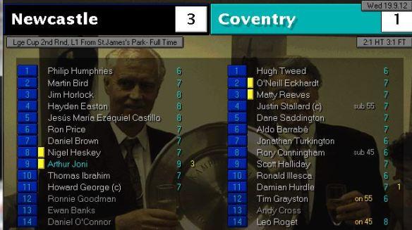 win vs coventry