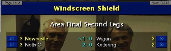 winscreen semis