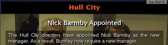 barmby to hull