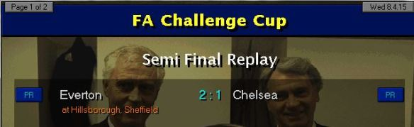 cup sf replay