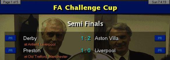 FA Cup sf 19
