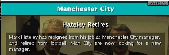 hateley retires