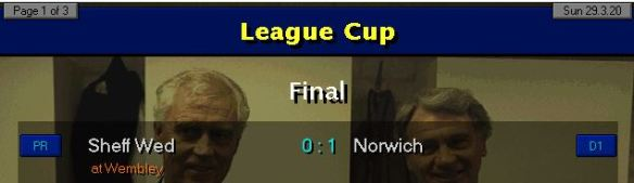 LC Final 20