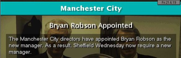 robson to city