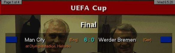 uefacup final