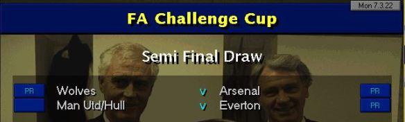 FA SF Draw