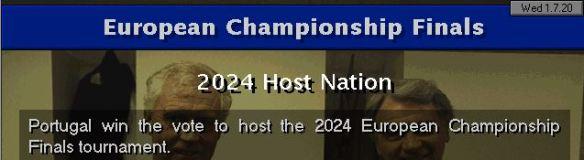portugal 2024