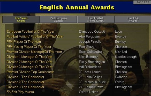 awards 22 eng