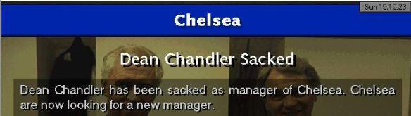 chelsea sack chandler