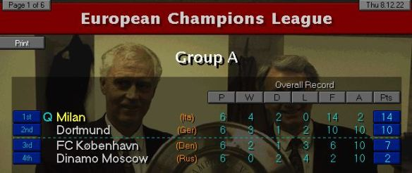 CL group final