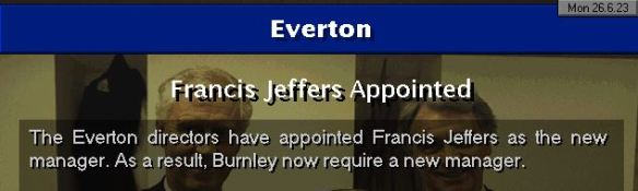 Jeffers to Everton