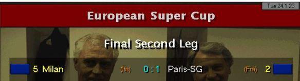 Super Cup L2