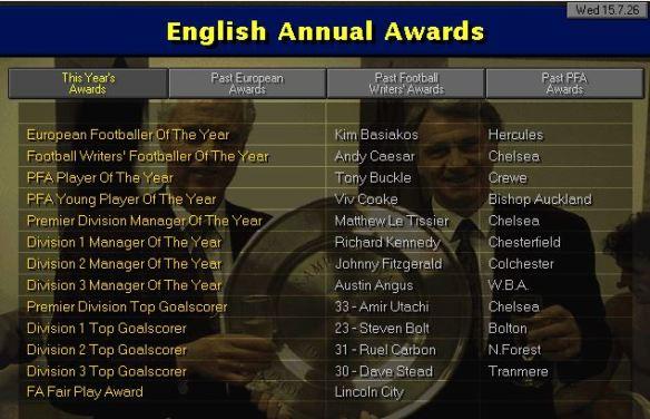 awards-26