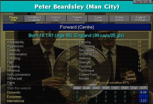 beardsley-65-birthday