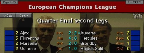 cl-qf-results