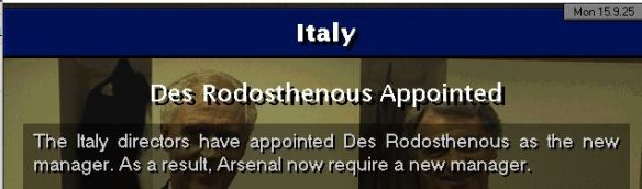des-to-italy