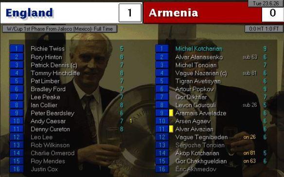 england-1-0-armenia