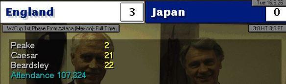 england-3-0-japan