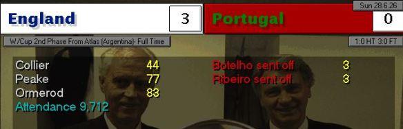 england-3-0-portugal