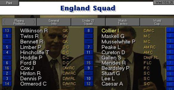 england-squad-26