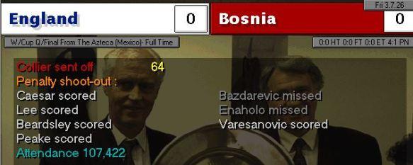 england-vs-bosnia